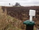 Wellntel in Wisconsin